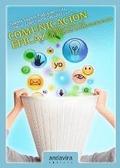 COMUNICACIÓN EFICAZ : OPTIMIZANDO LAS RELACIONES INTERPERSONALES
