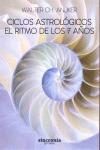 CICLOS ASTROLOGICOS.EL RITMO DE LOS 7 AÑOS