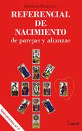 REFERENCIAL DE NACIMIENO DE PAREJAS Y ALIANZAS