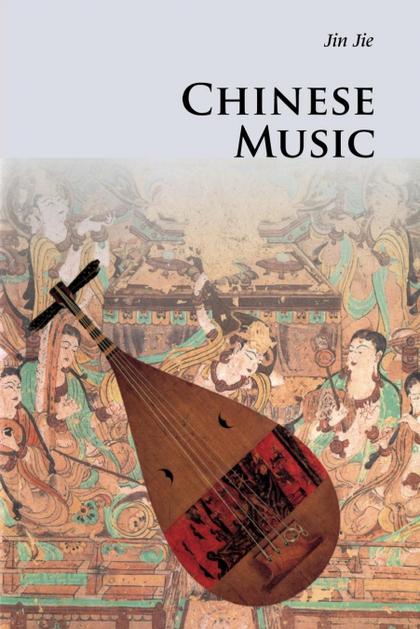 CHINESE MUSIC.
