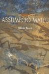 ASSUMPCIO MATEU