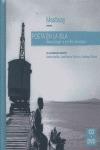 POETA EN LA ISLA - MESTISAY + CD + DVD.