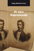 EL OTRO ESPRONCEDA.