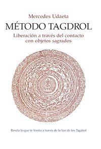 METODO TAGDROL.