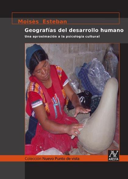 Geografías del desarrollo humano