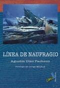 LÍNEA DE NAUFRAGIO