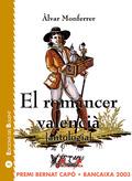 EL ROMANCER VALENCIÀ