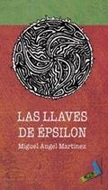 LAS LLAVES DE EPSILÓN