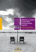 JUBILACIÓN Y AMPARO SOCIOJURÍDICO DE LAS PERSONAS MAYORES