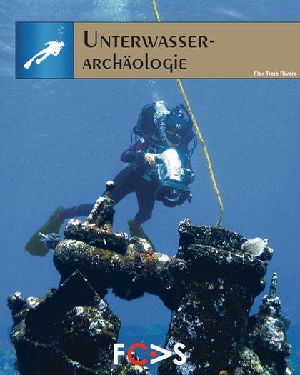 Unterwasser-Archäologie