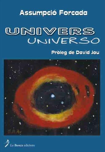 UNIVERS = UNIVERSO