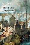 MARY BARTON : UN RELATO DE LA VIDA DE MANCHESTER