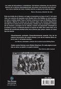 TESTIMONY. AUTOBIOGRAFÍA. LOS ACONTECIMIENTOS QUE CAMBIARON LA HISTORIA DE LA MÚSICA, CON THE B