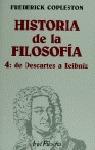 HISTORIA FILOSOFIA 4