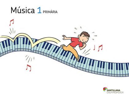 1PRI MUSICA CATAL ELS CAMINS ED12