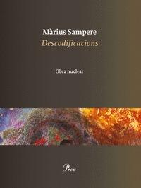 DESCODIFICACIONS. OBRA NUCLEAR