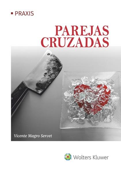 PAREJAS CRUZADAS.