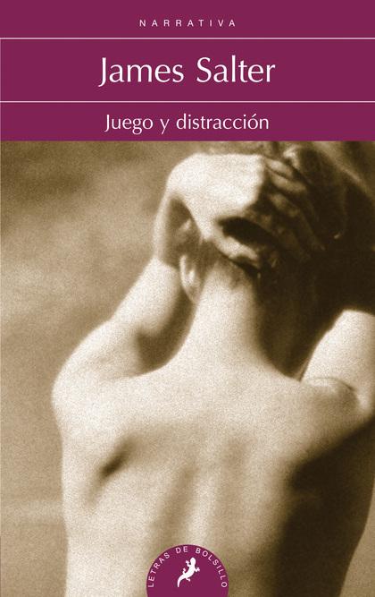 JUEGO Y DISTRACCIÓN.
