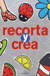 RECORTA Y CREA