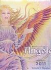 BENDICIONES DE ANGELES.