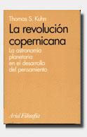 REVOLUCION COPERNICANA