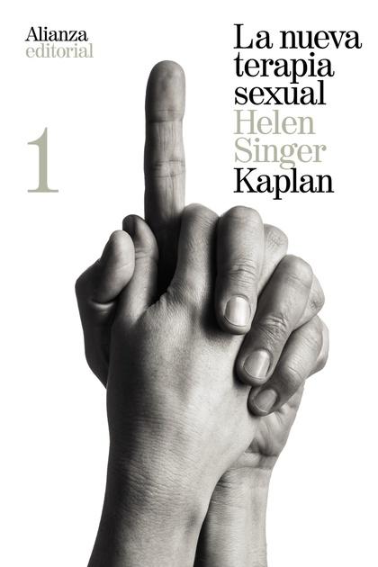 LA NUEVA TERAPIA SEXUAL, 1. TRATAMIENTO ACTIVO DE LAS DISFUNCIONES SEXUALES