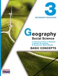 GEOGRAPHY 3. BASIC CONCEPTS..