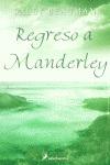 REGRESO A MANDERLEY