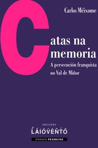 CATAS NA MEMORIA