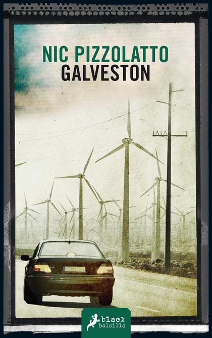GALVESTON.