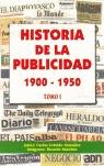 1900-1950.