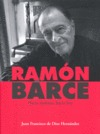 RAMON BARCE.