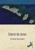 DIARIO DE ARÁN