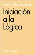 INICIACIÓN A LA LÓGICA