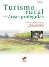 TURISMO RURAL Y EN ÁREAS PROTEGIDAS