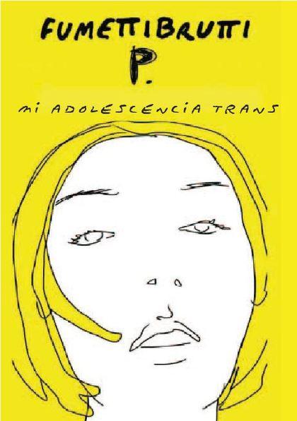 MI ADOLESCENCIA TRANS.