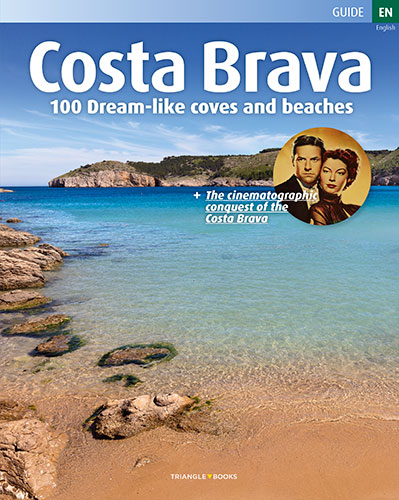 COSTA BRAVA                                                                     100 DREAM-LIKE