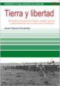 TIERRA Y LIBERTAD.