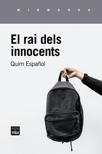 REUNIÓ DE BATXILLERS.
