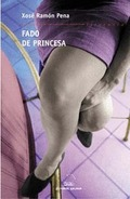 FADO DE PRINCESA