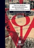 UNA VOZ DISIDENTE DEL NACIONALCATOLICISMO : FIDEL GARCÍA MARTÍNEZ, OBISPO DE CALAHORRA Y LA CAL