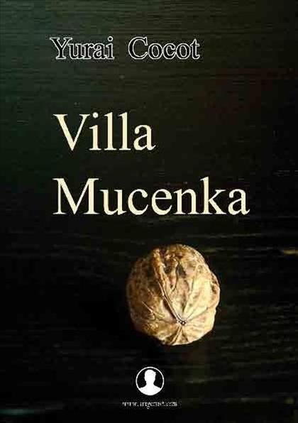 VILLA MUCENKA
