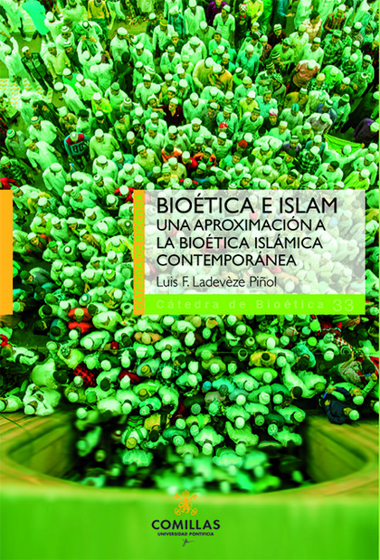 BIOETICA E ISLAM.