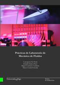 PRÁCTICAS DE LABORATORIO DE MECÁNICA DE FLUÍDOS