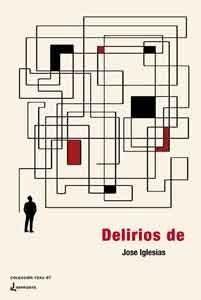 DELIRIOS DE.