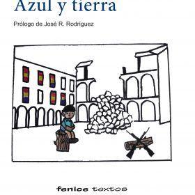AZUL Y TIERRA