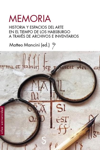MEMORIA                                                                         HISTORIA Y ESPA