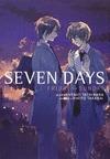 SEVEN DAYS, VOL.2