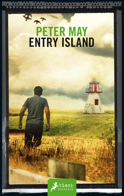 ENTRY ISLAND.