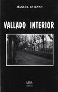 VALLADO INTERIOR